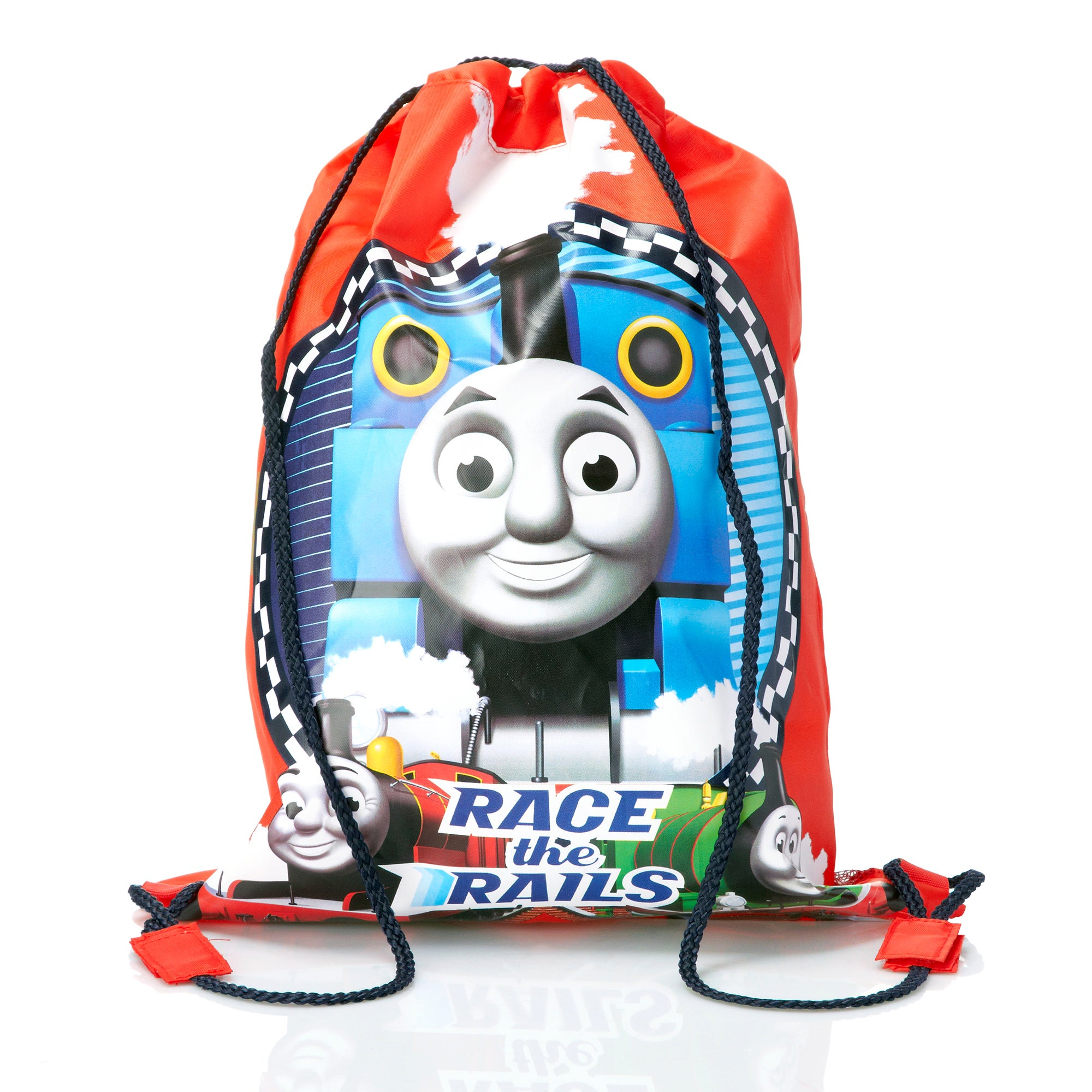 Thomas the Tank Engine Trainer Bag