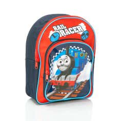 Thomas the Tank Engine Backpack