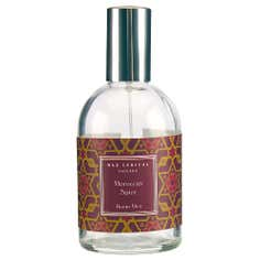 Wax Lyrical Moroccan Spice Room Mist