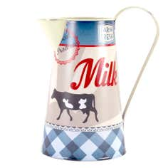 Farmstead Collection Fresh Jug