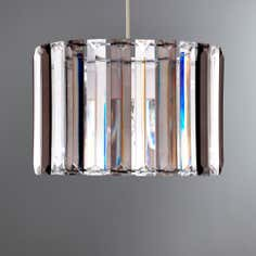 Jazz Age Collection Prism Pendant