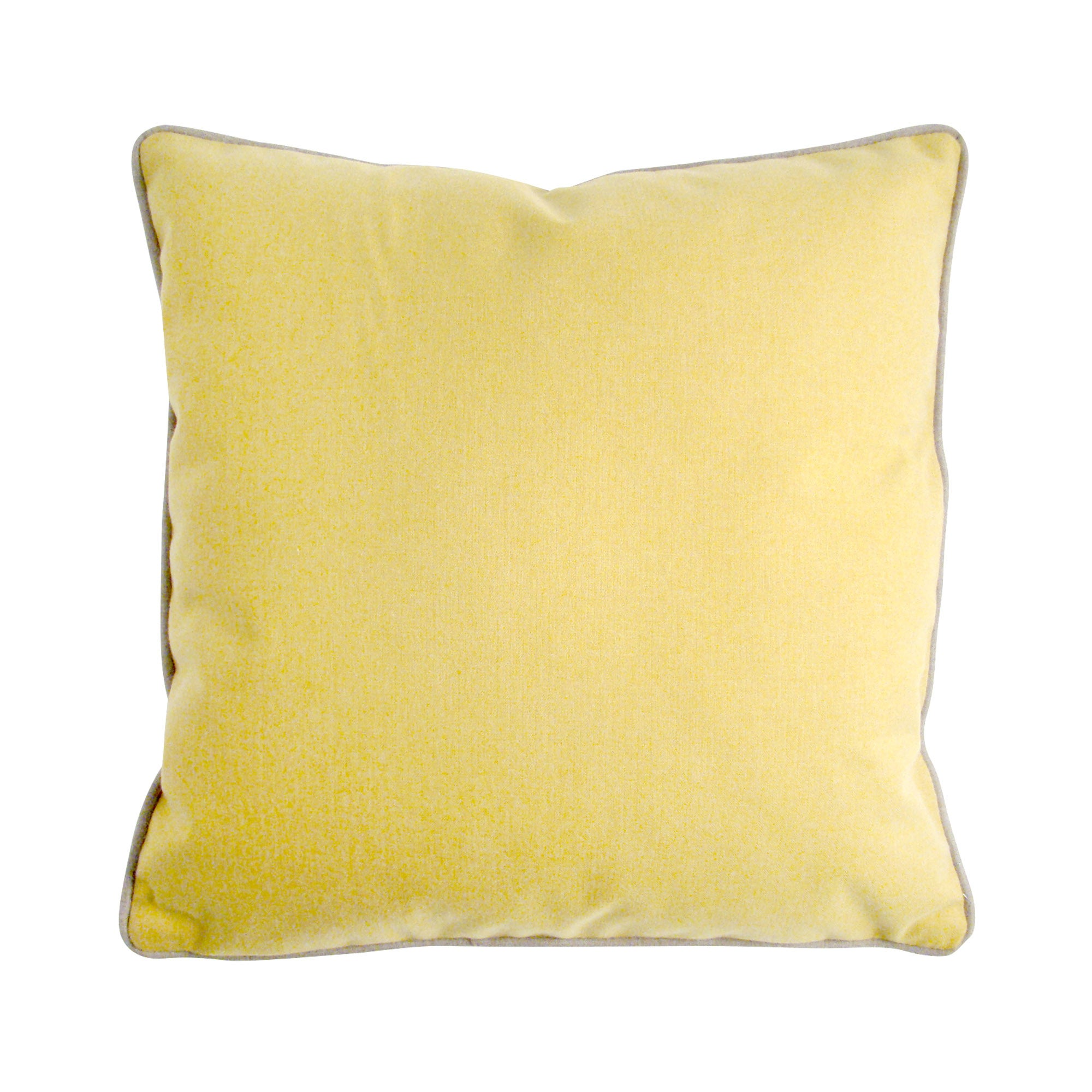 Avalon Cushion Cover