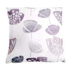 Kildare Cushion Cover