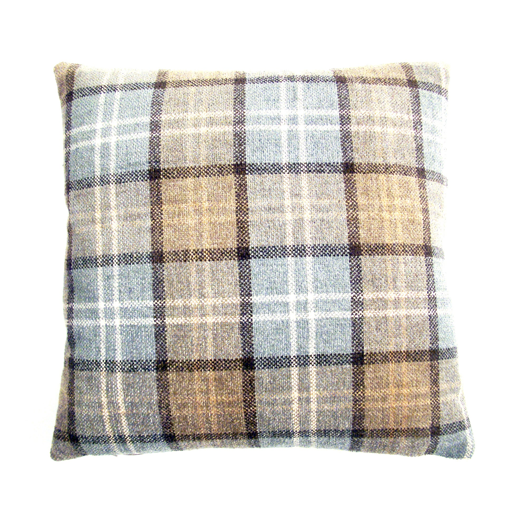 Orkney Cushion Cover