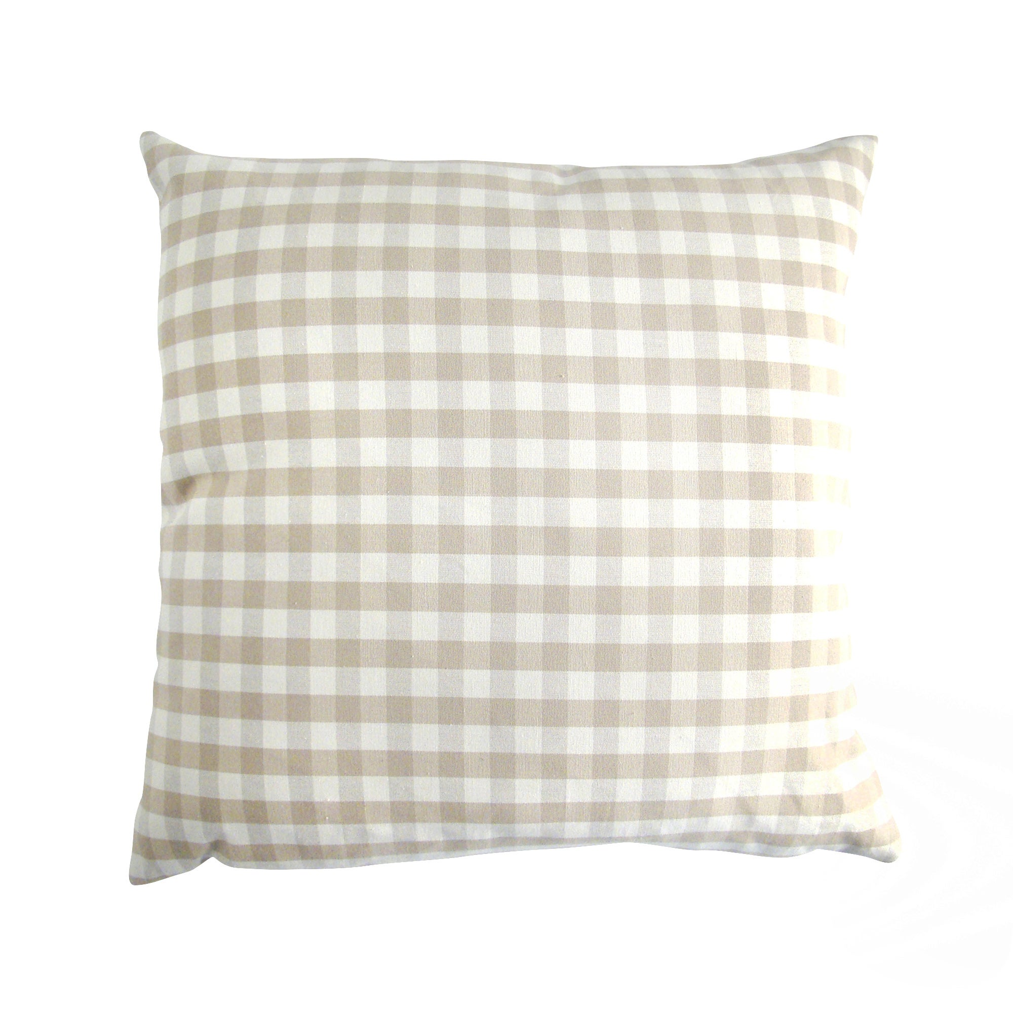Coniston Cushion Cover