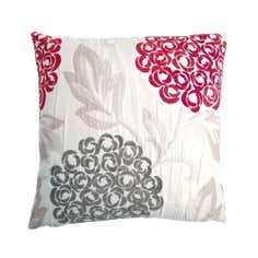 Rosetti Cushion Cover