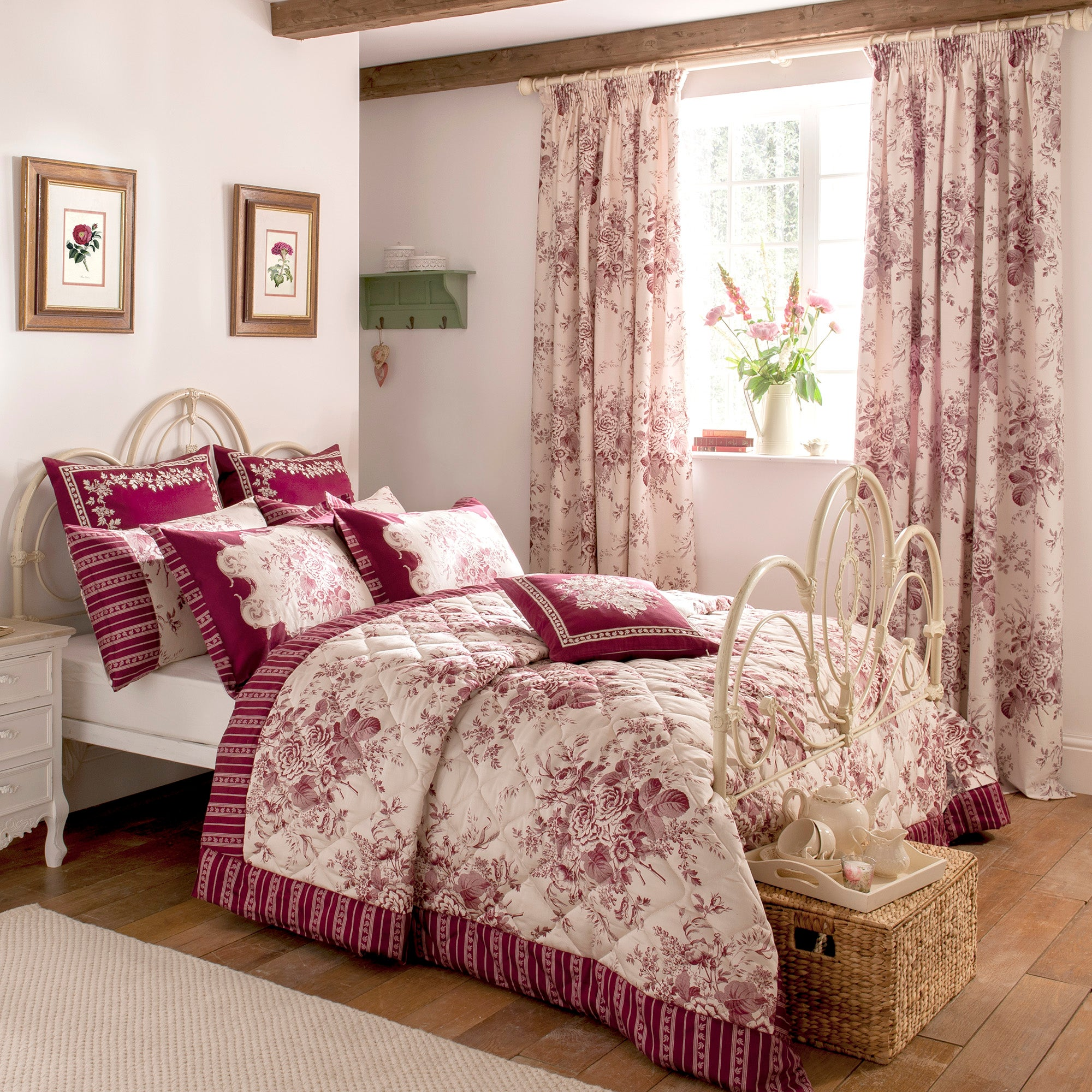 Buy Cheap Dorma Bedding Compare Home Textiles Prices For