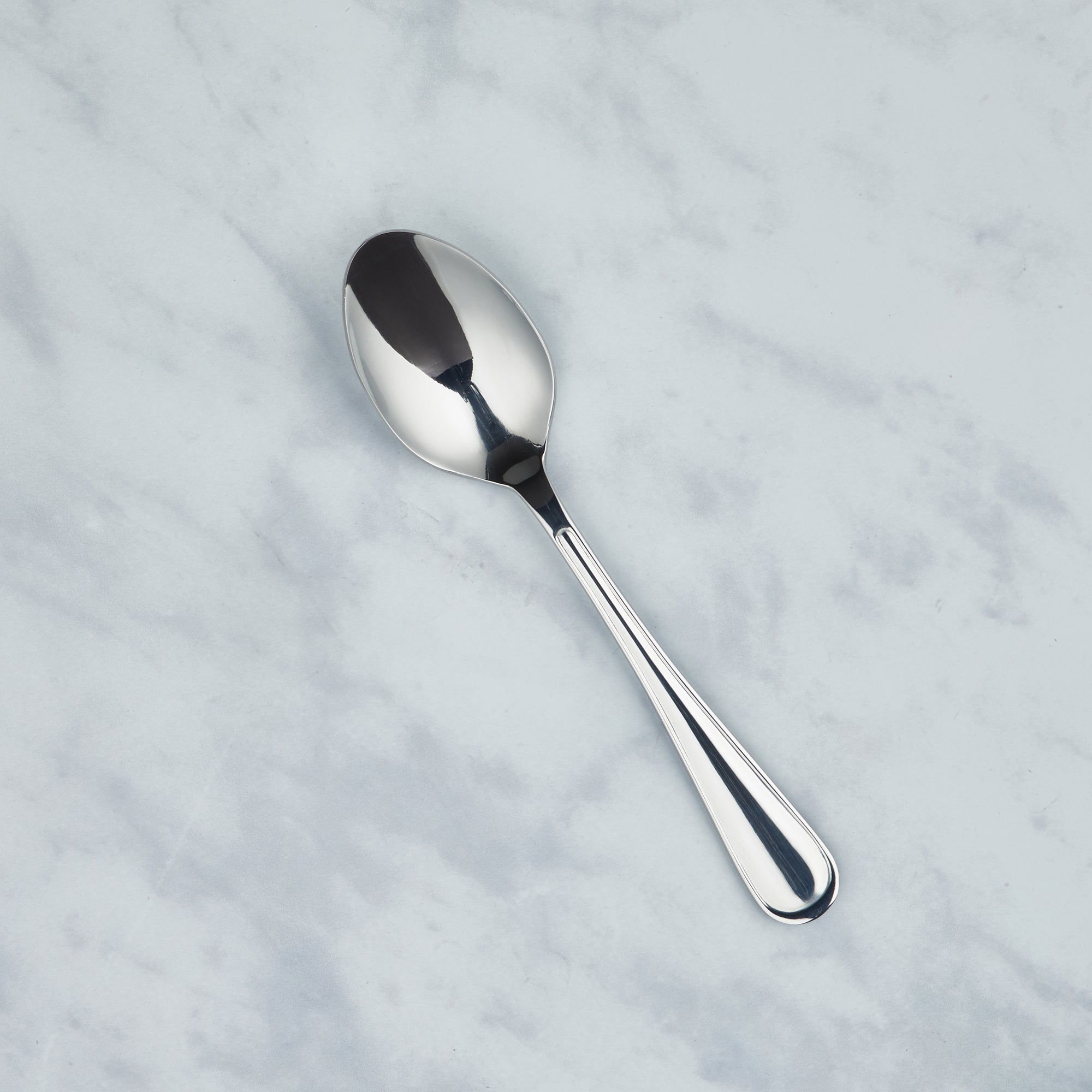 Anston Dessert Spoon