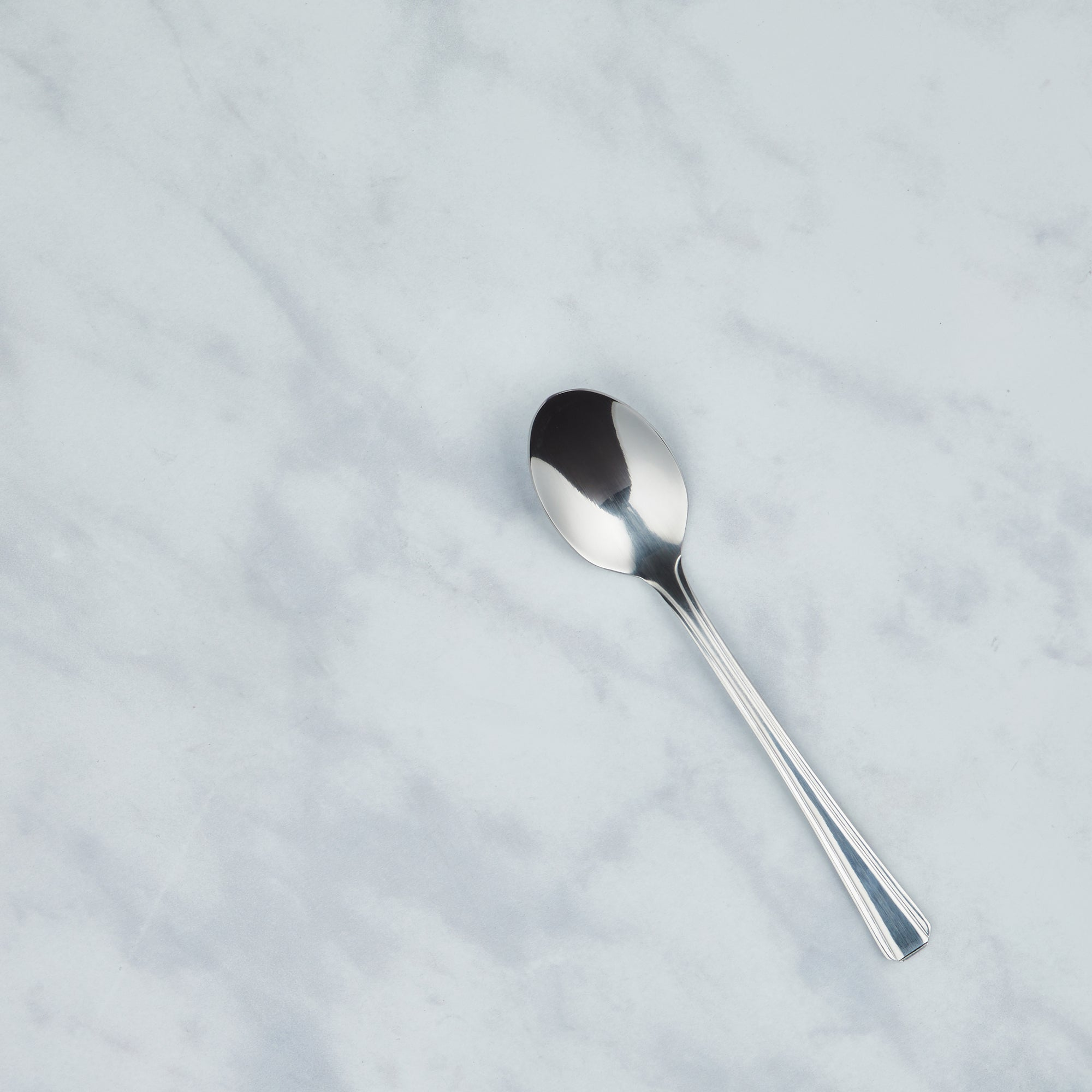 Harley Teaspoon