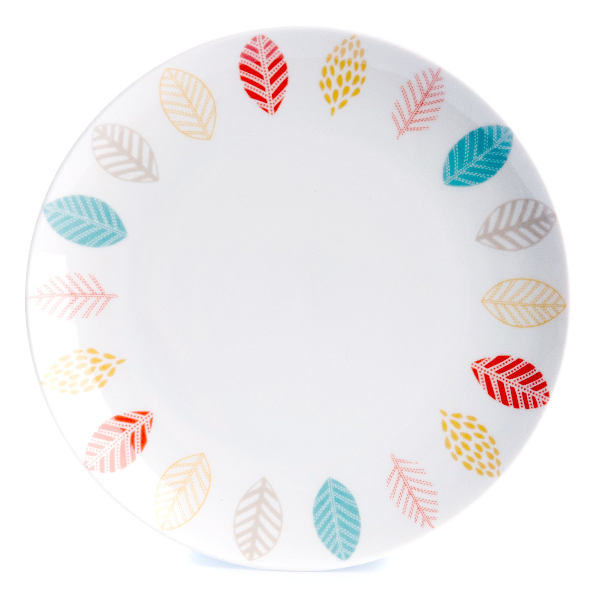 Cosy Skandi Collection Dinner Plate