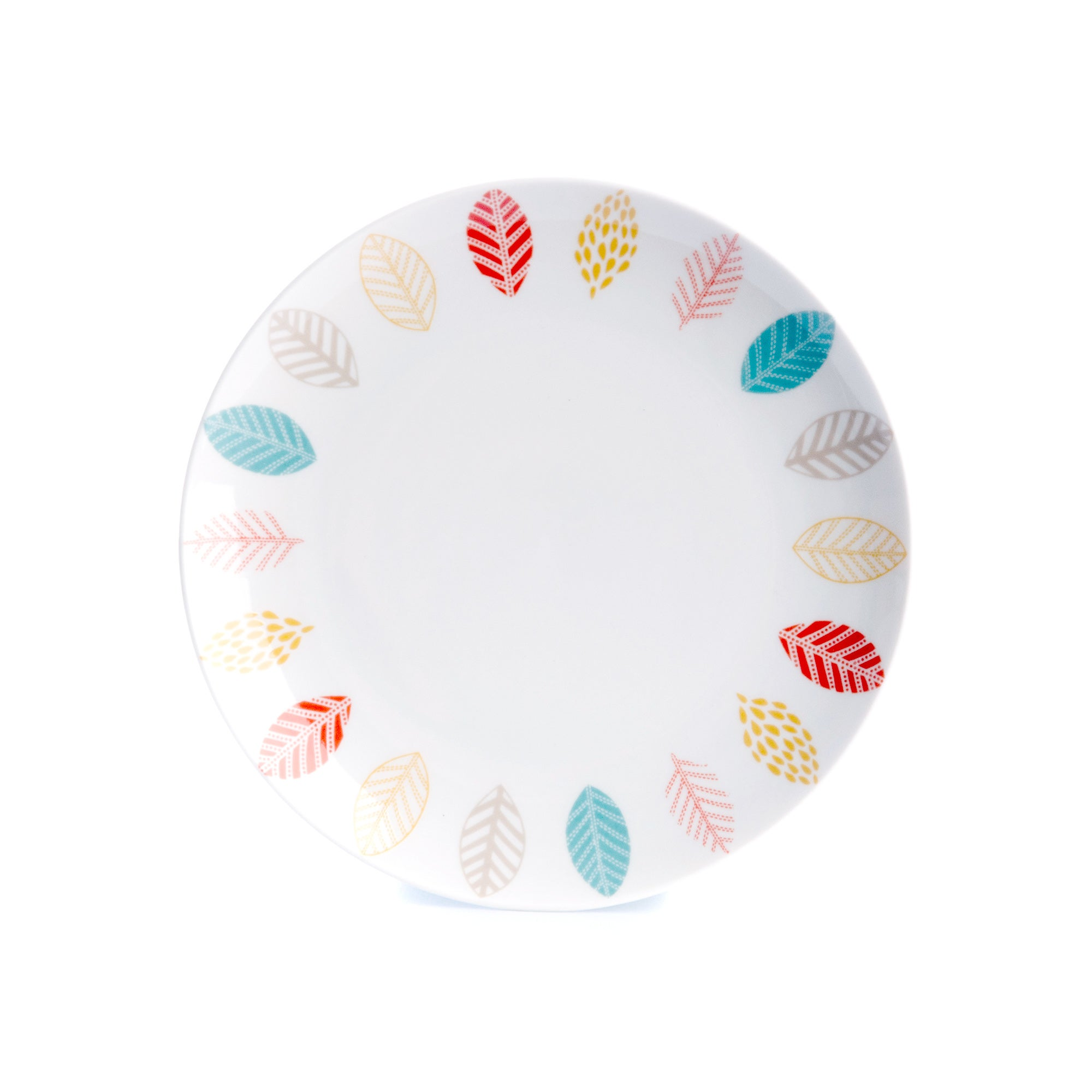 Cosy Skandi Collection Side Plate