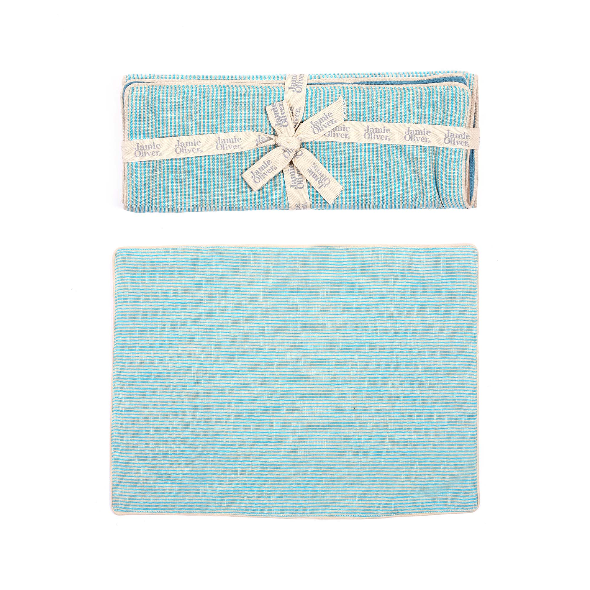 Jamie Oliver Set of 2 Placemats