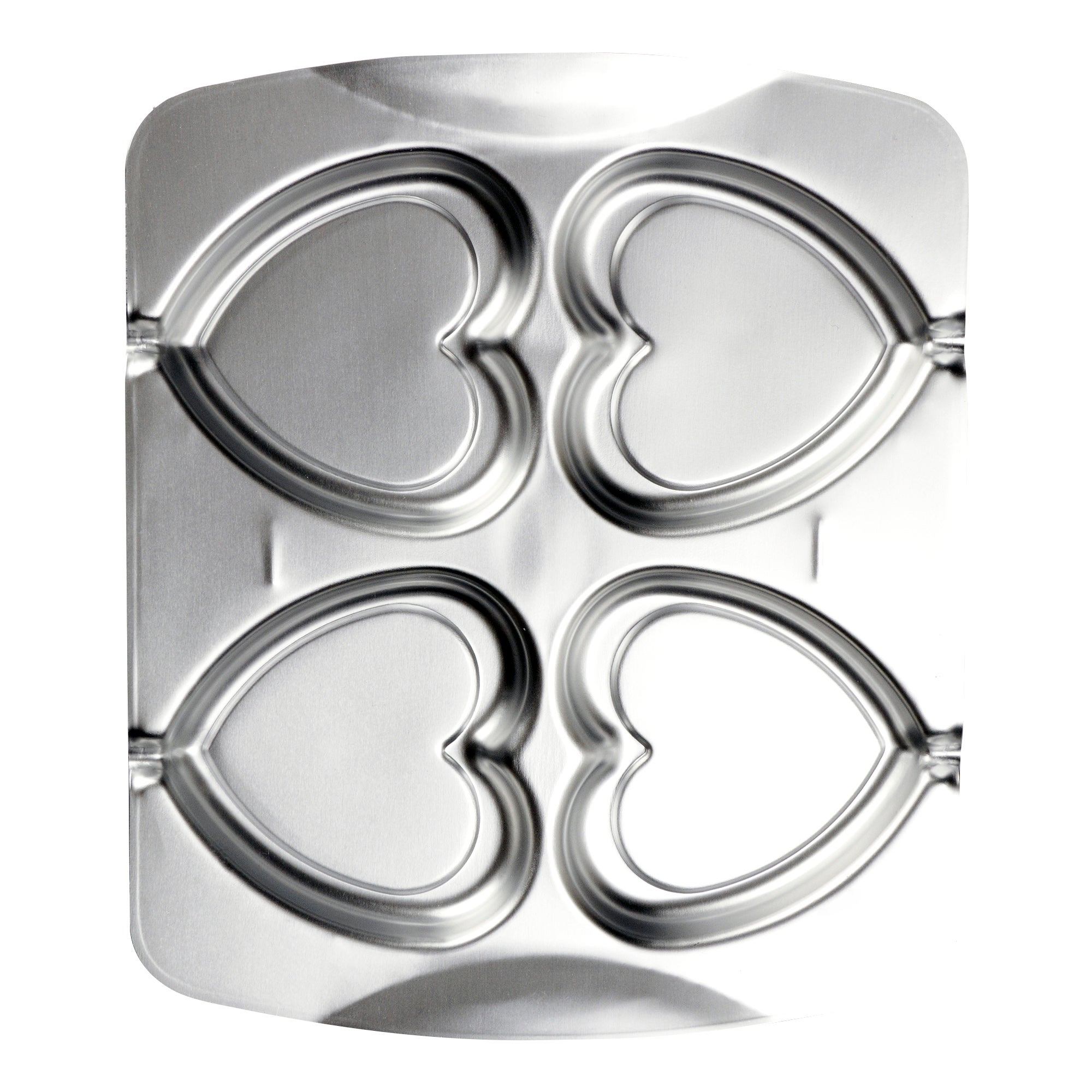 Mason Cash Heart Cookie Pan