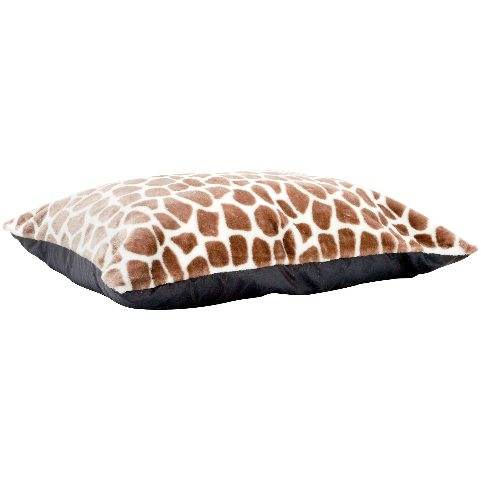 Giraffe Pet Cushion