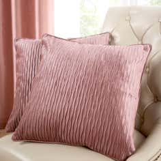 Opulence Collection Cushion