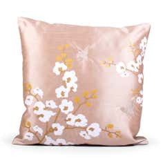 Abigail Butterfly Cushion