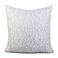 Acorns Cushion