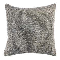 Jazz Cushion