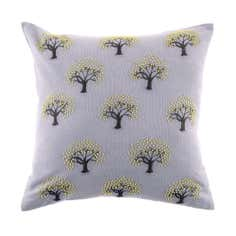 Trees Cushion