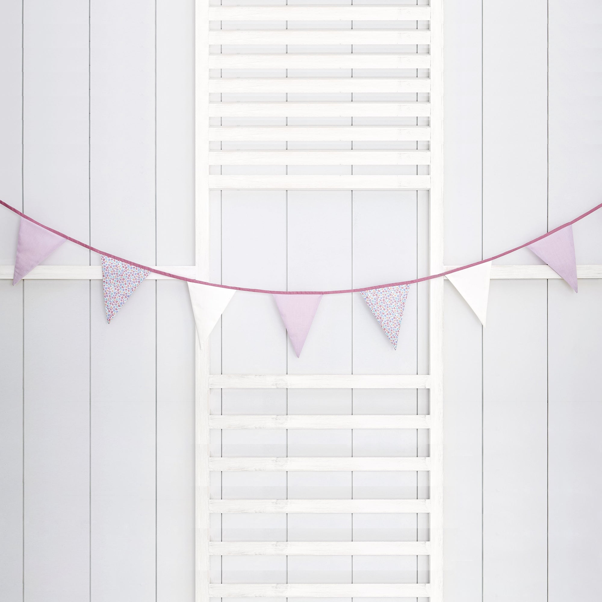 Kids Up and Away Collection Baby Bunting