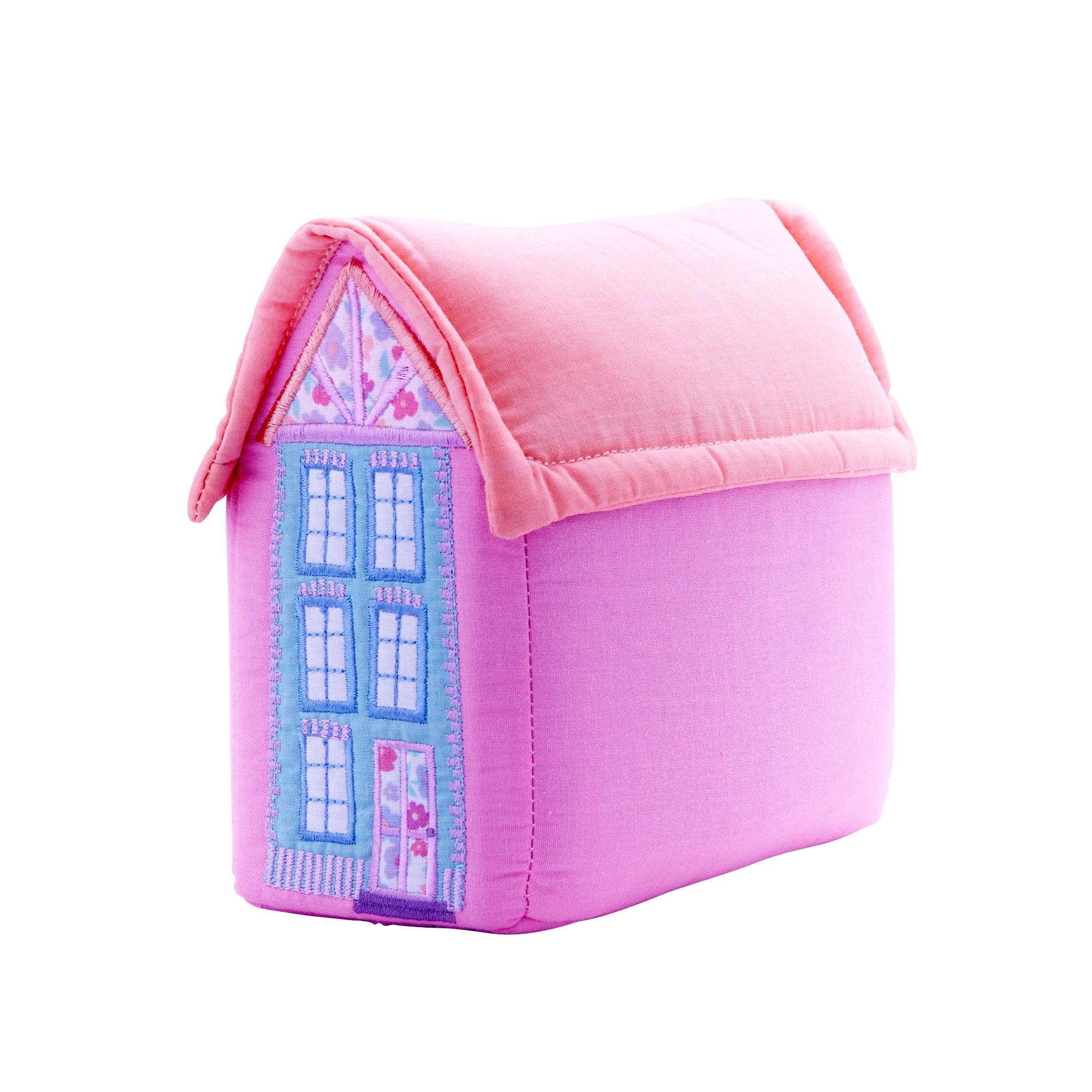 Kids Up and Away Collection Doorstop