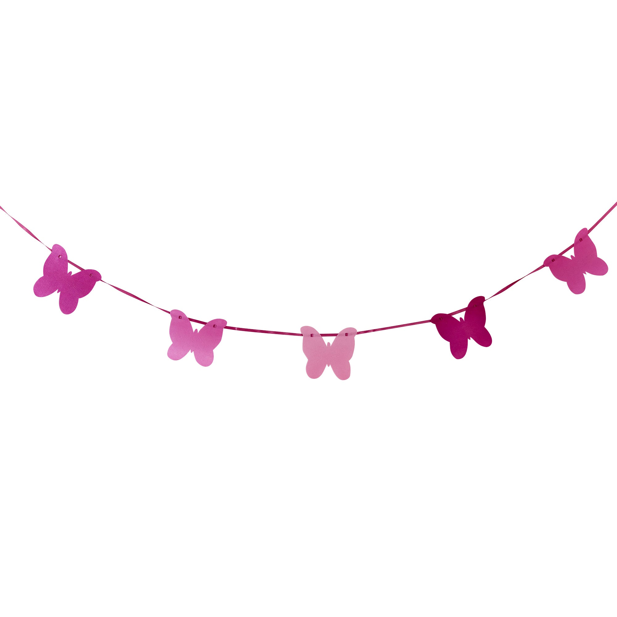 Kids Pretty Princess Collection Bunting