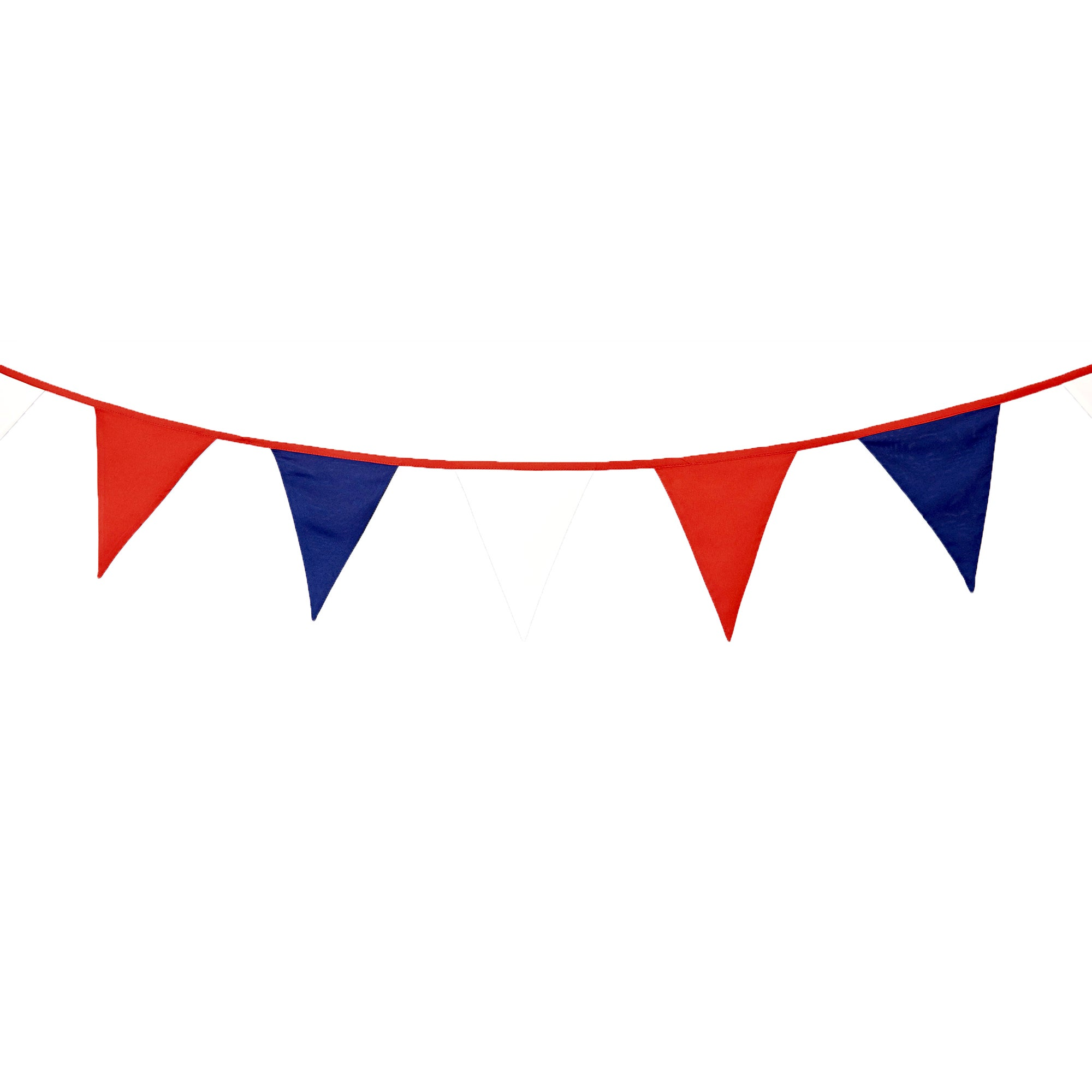 Kids Varsity Sports Collection Bunting