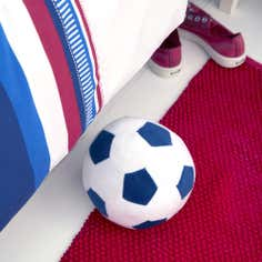 Kids Varsity Sports Collection Doorstop