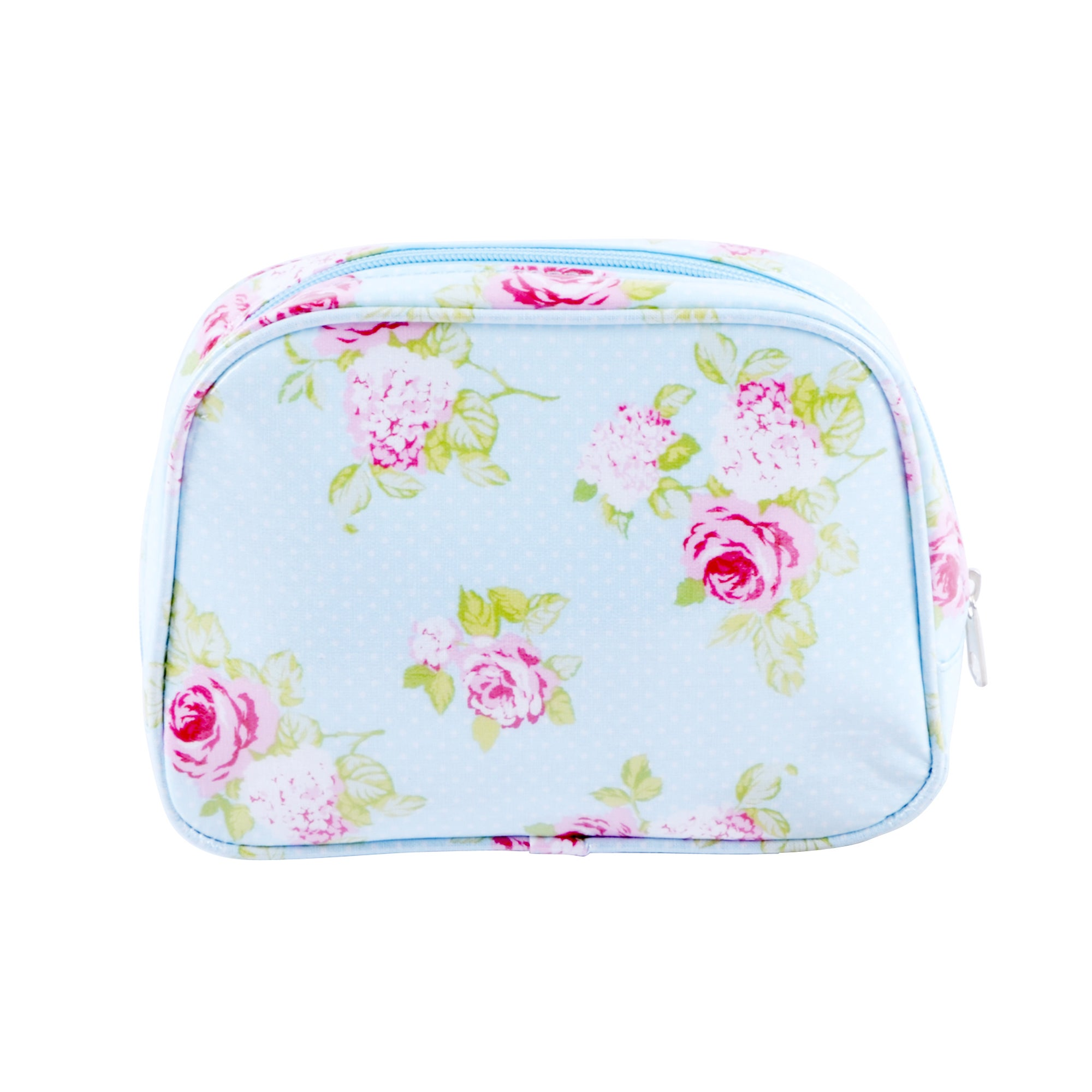 Rose and Ellis Claredon Collection Wash Bag