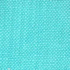 Savanna Sage Cotton Fabric