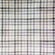 Morag Oatmeal Fabric