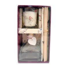 Bedroom Collection Fragrance Gift Set