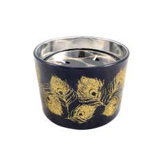 Jazz Age 3 Wick Candle