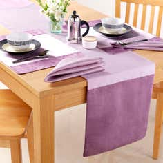 Sharis Collection Placemat