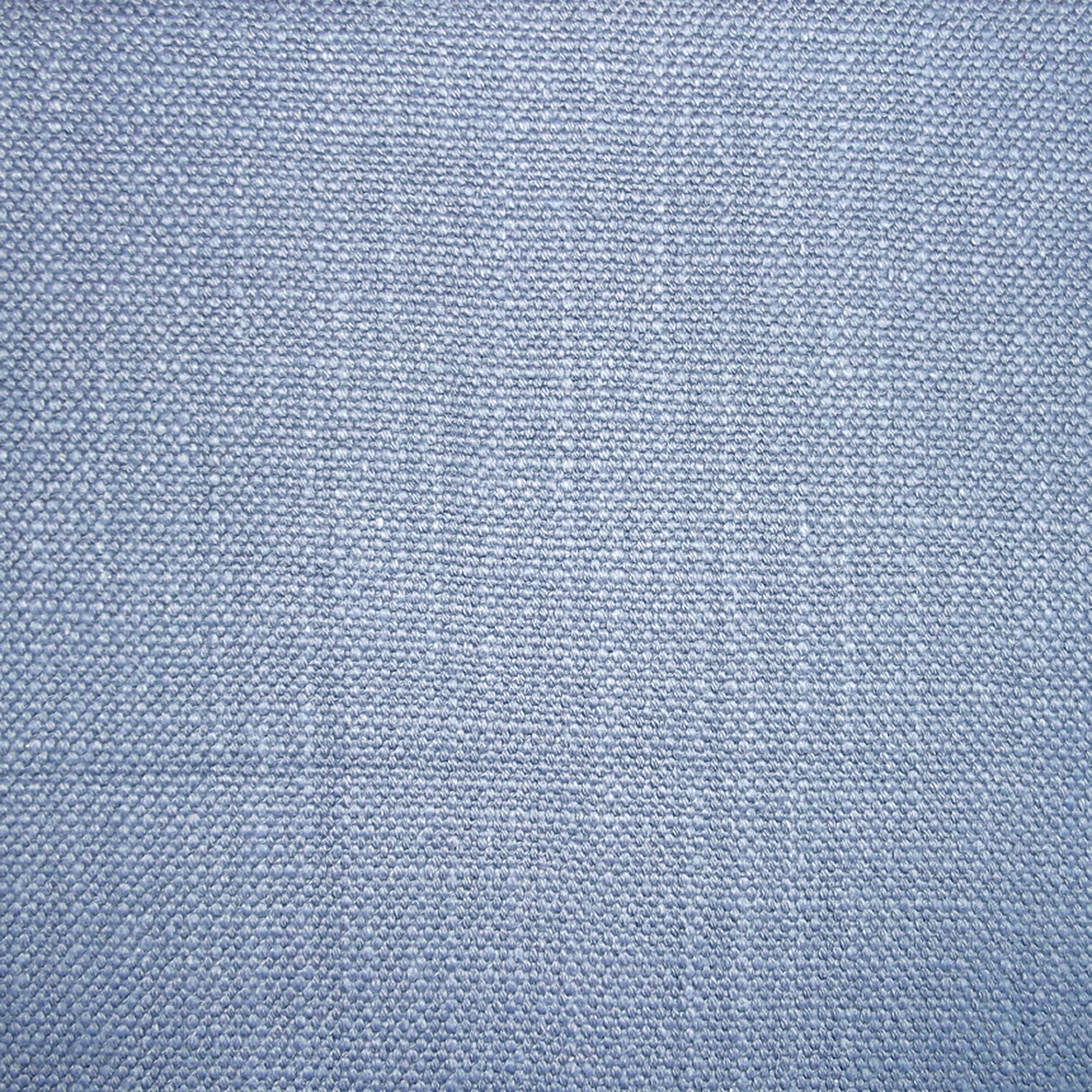 Savanna Indigo Fabric