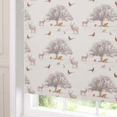 Tatton Blackout Cordless Roller Blind