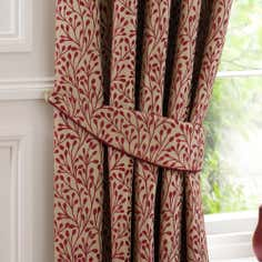 Red Willow Collection Tiebacks