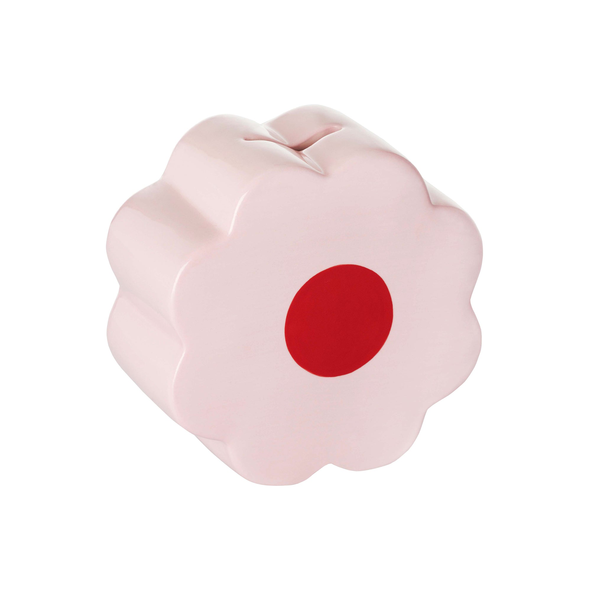 Kids Fifi and Friends Collection Money Box
