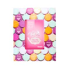 Kids Sweetie Loveheart Collection Photo Frame