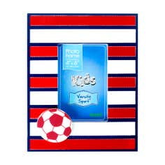 Kids Varsity Collection Photo Frame