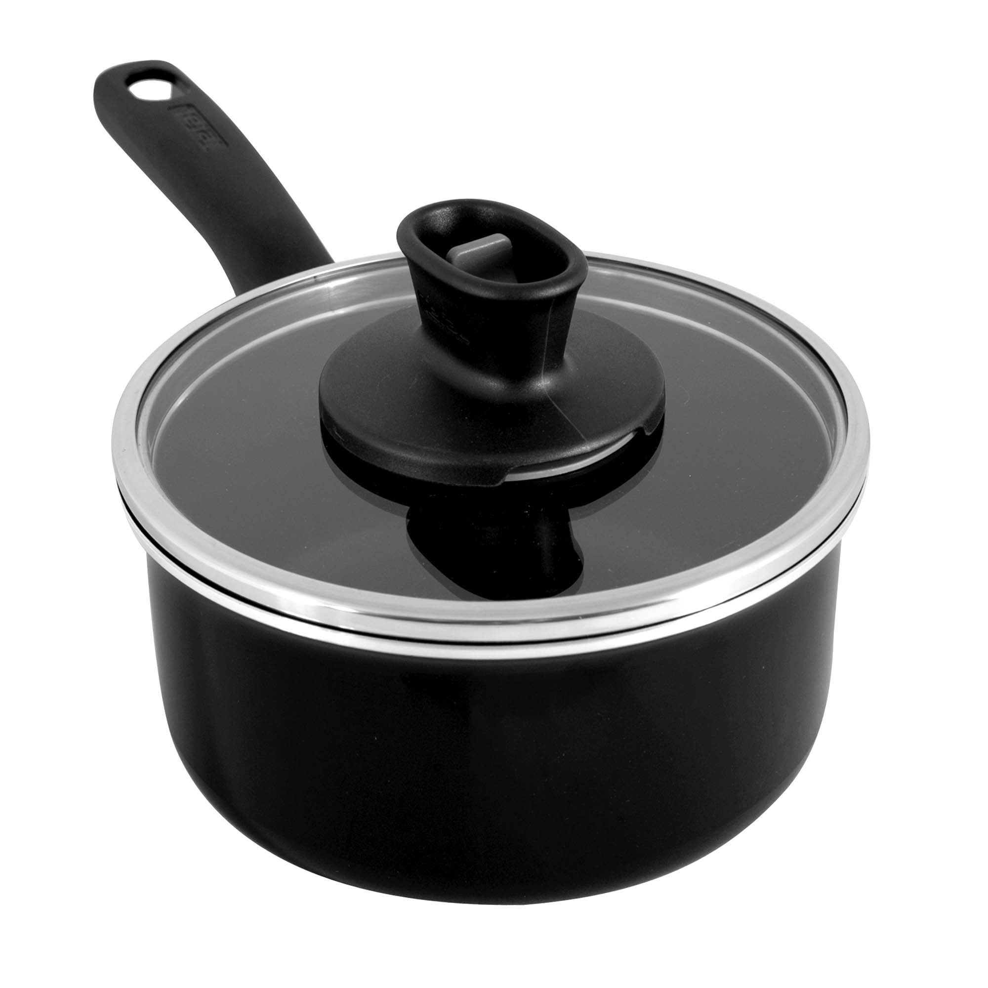 Tefal Initiative Collection Saucepan