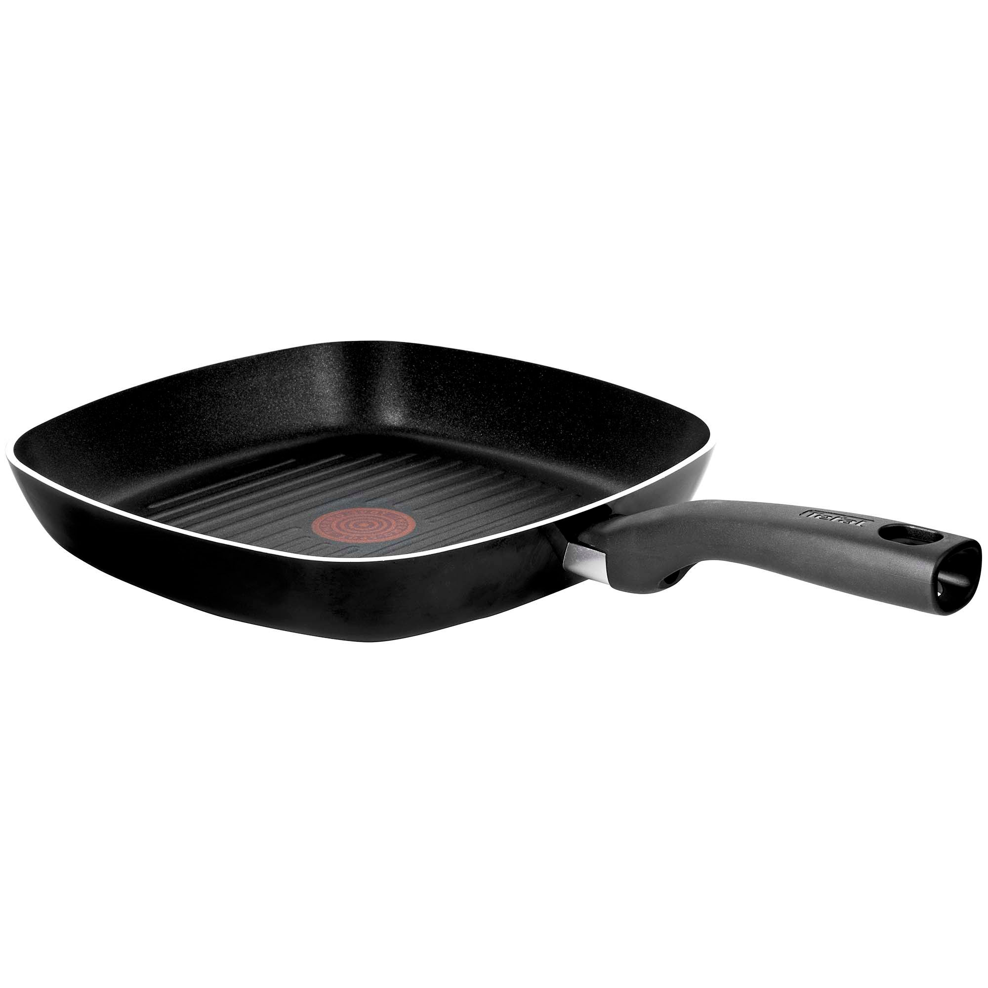 Tefal Initiative Collection Grill Pan
