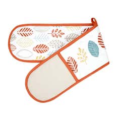 Cosy Skandi Collection Double Oven Glove