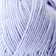 Patons 50g Fairytale Purple Wool