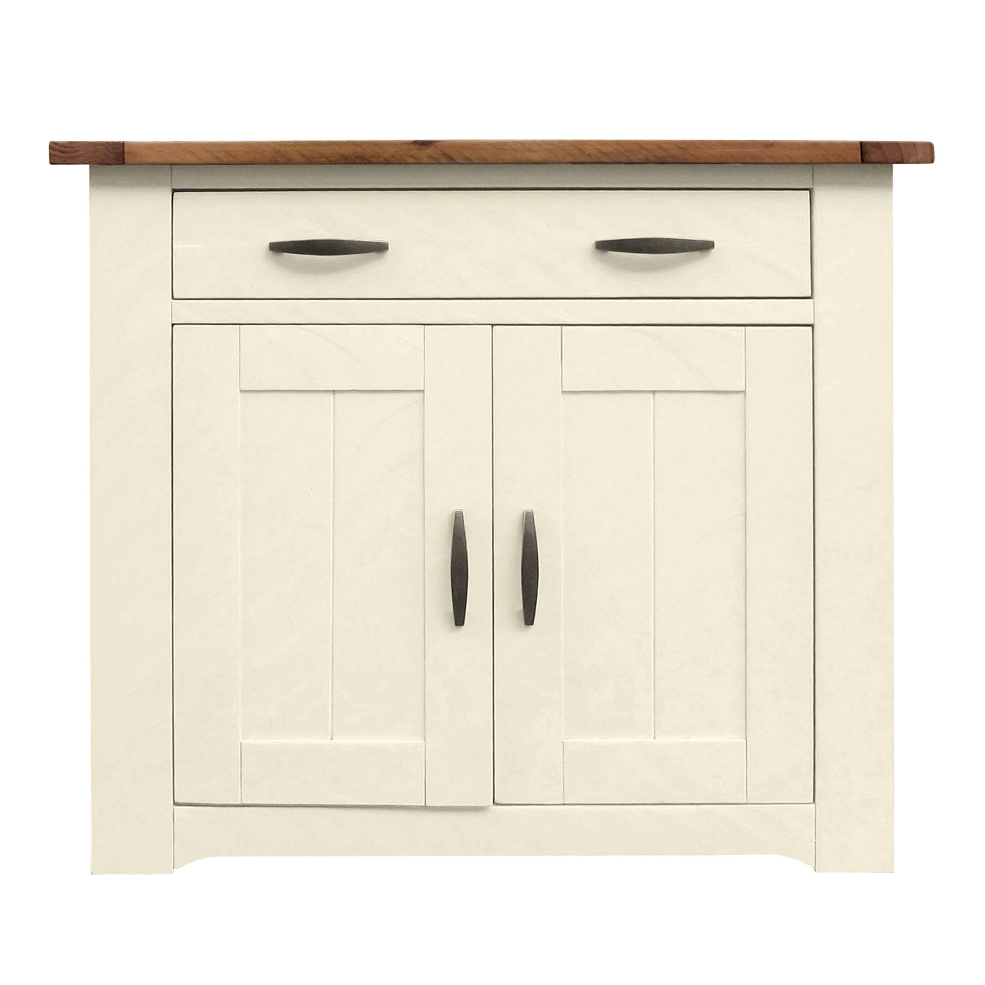 Loxley Cream Small Sideboard