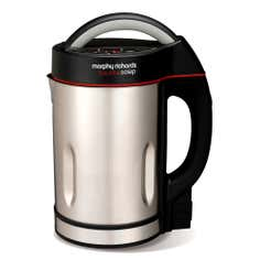 Morphy Richards 501011 1.6L Soup Maker with Saute