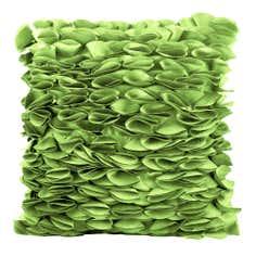 Fleur Cushion
