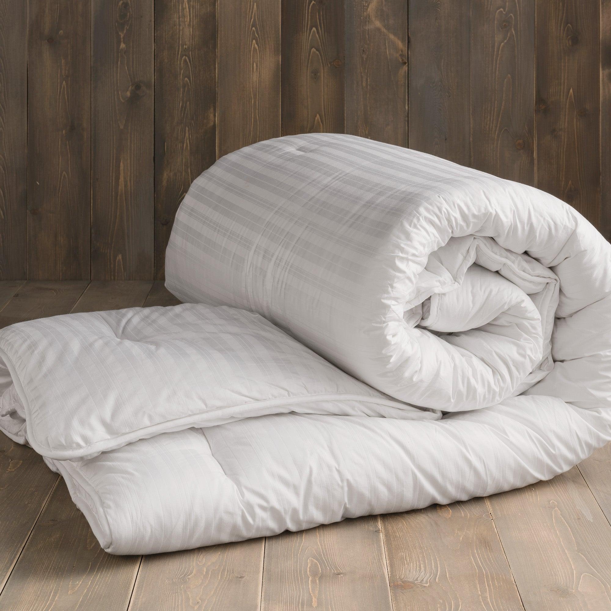 Dorma Supreme Fill 13.5 Tog Duvet