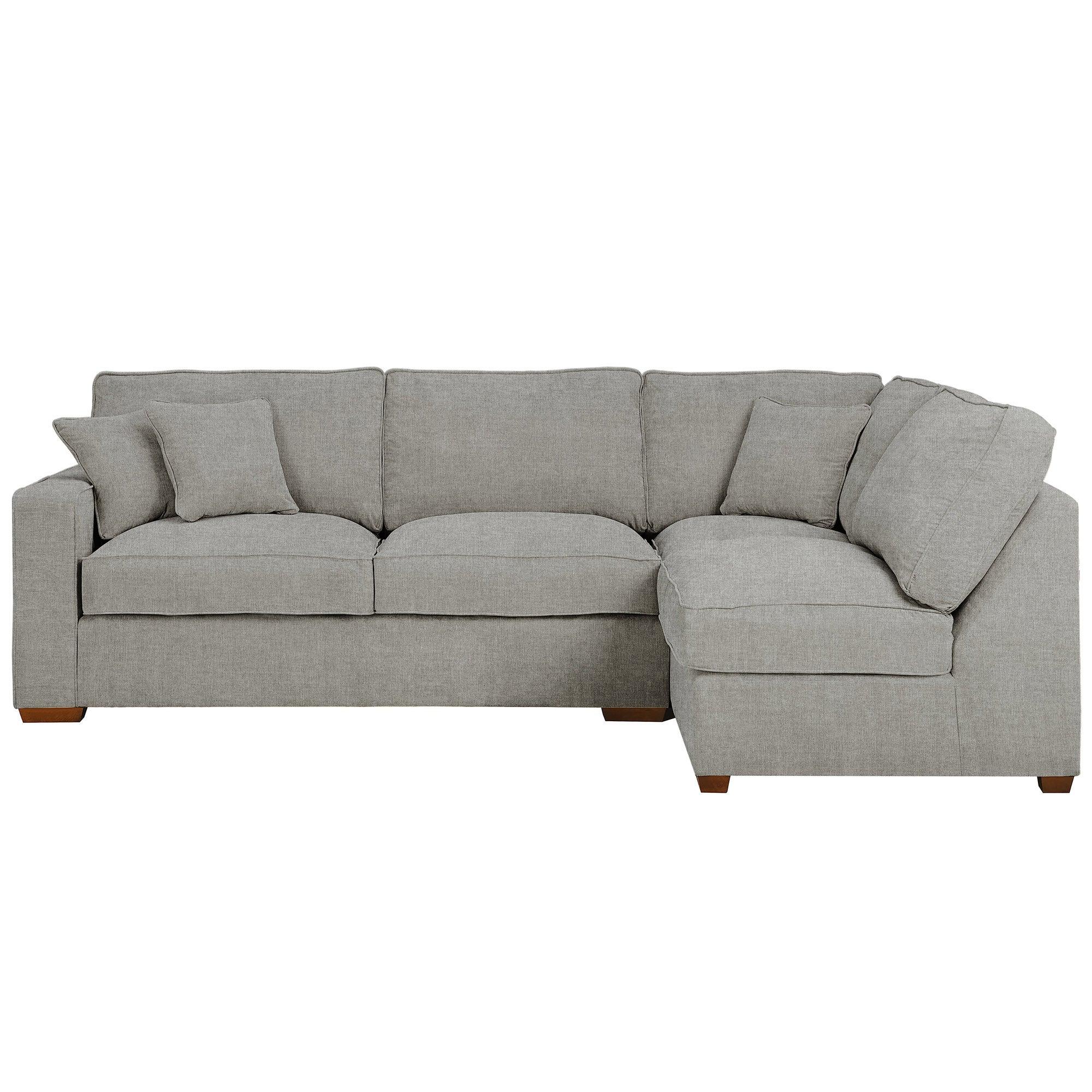 Barker Corner Sofa
