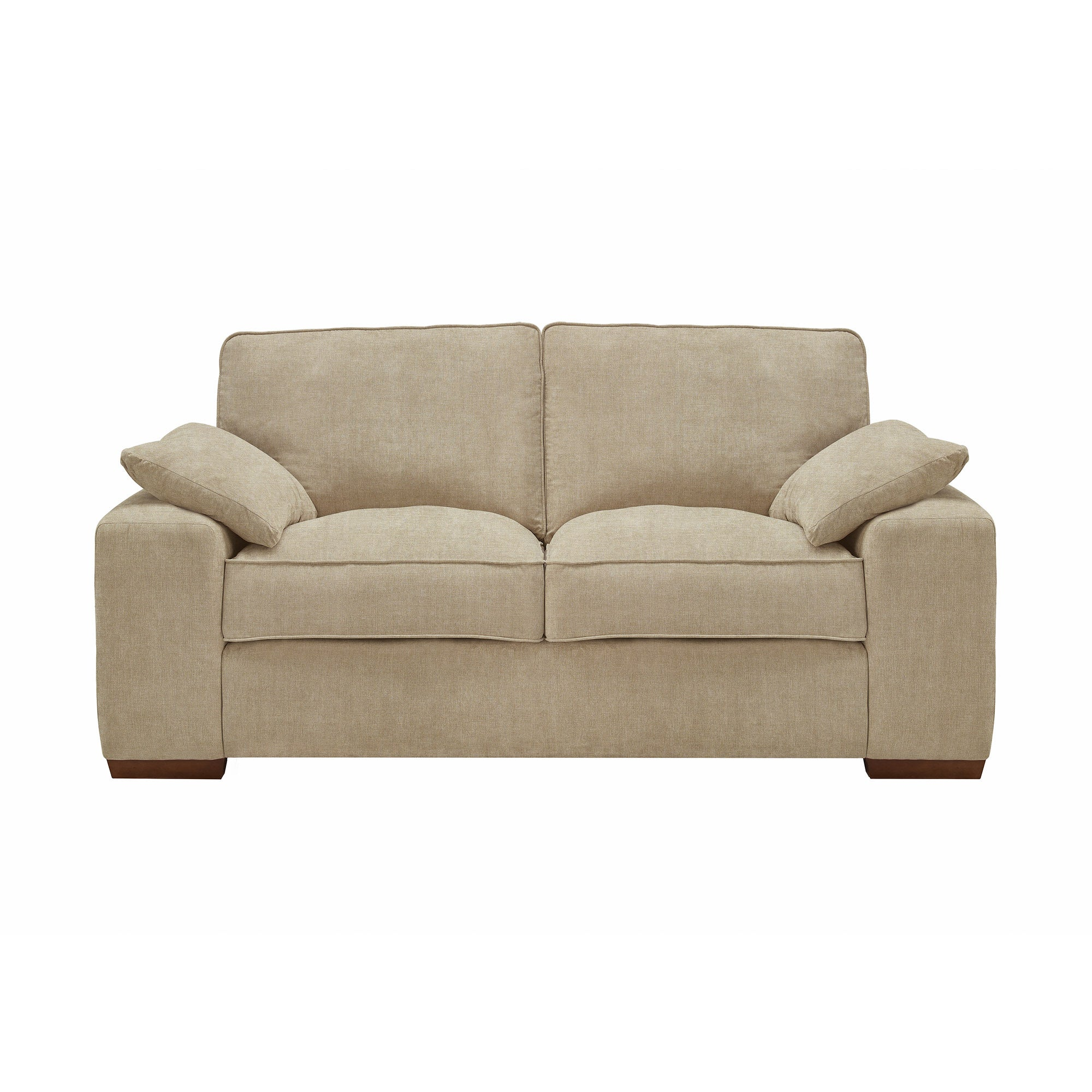 Heston Sofa